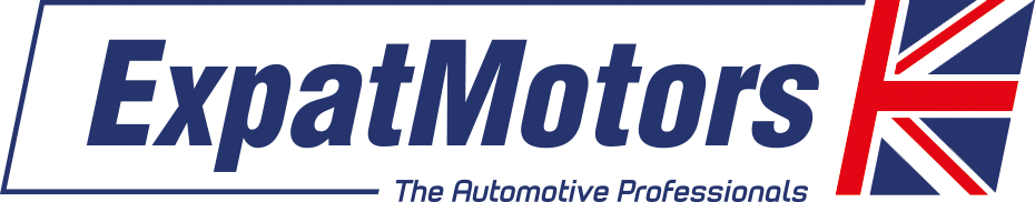 The Automotive Professionals